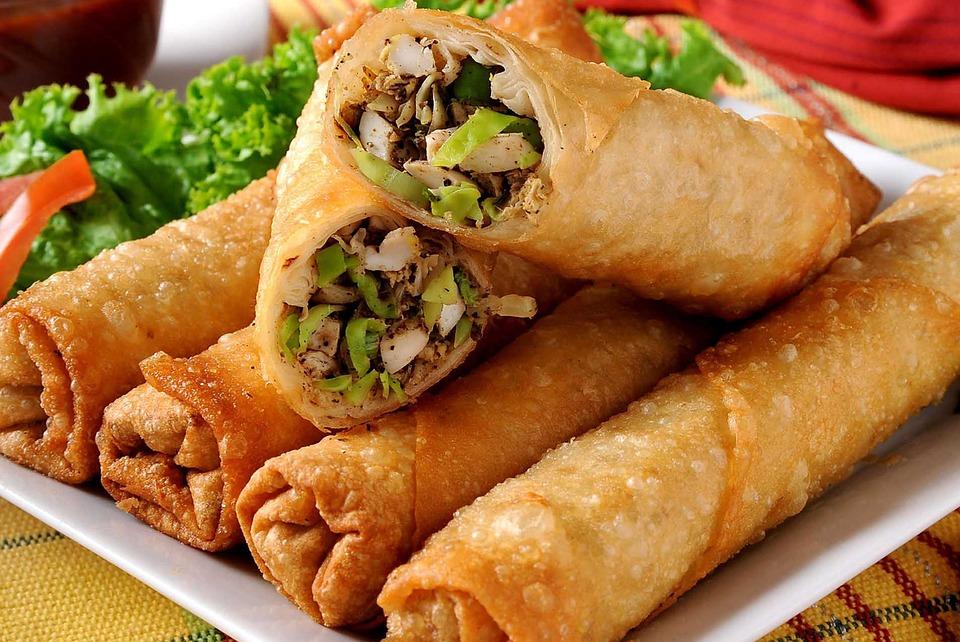 Chinese Restaurants Near Me Open Now | NEAR MY ZONE