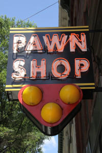 pawn shops open now 2